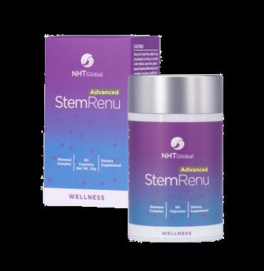 SKU8200-StemRenu (Advance)_500x768 website