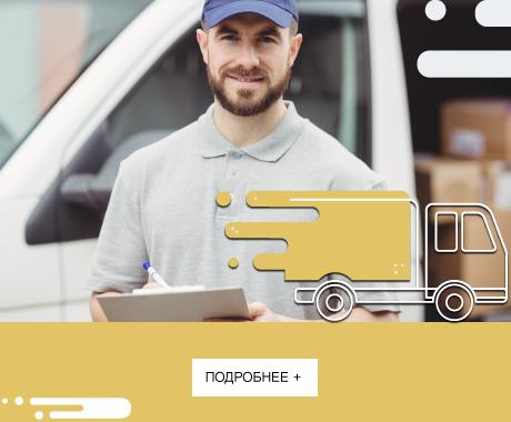 Web-Banner_RU_shipping