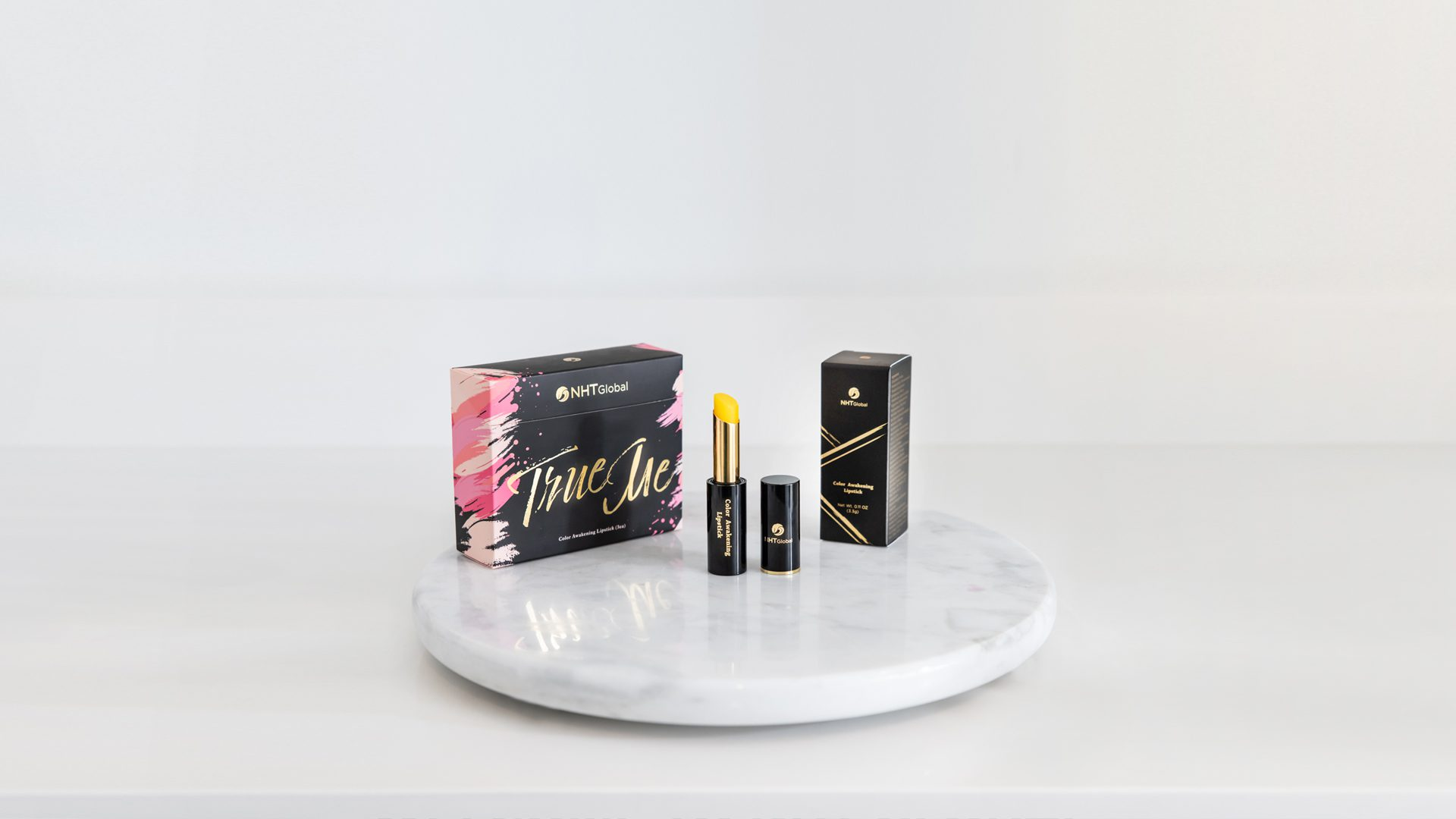 Lipstick-HOME-Royal Slider-Banner-1920x1080